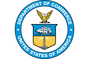 Dpt_of_Commerce