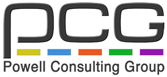 Powell Consulting Group